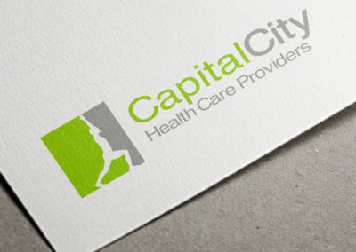 Capital City Healthcare Providers