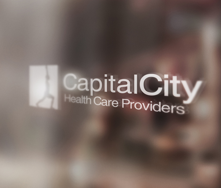Capital City Health Care Providers