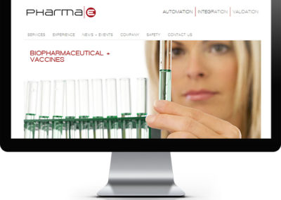Pharmae Pharmaceutical