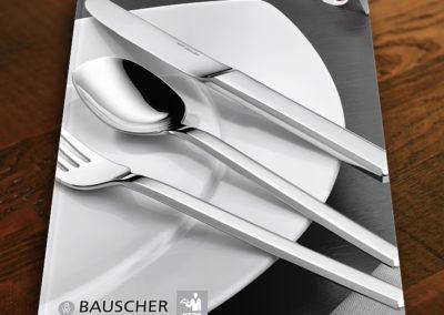 BauscherHEPP