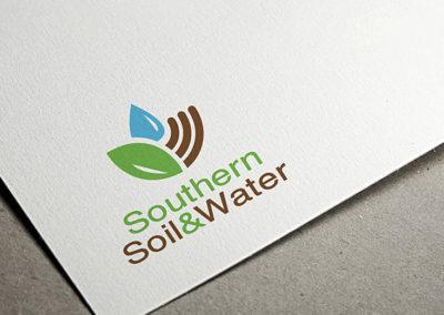 Southern Soil & Water