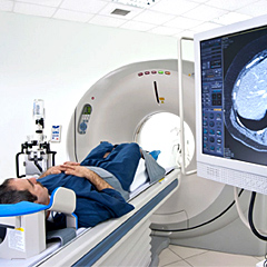 Myocardial Solutions: Web Design for Cardiac MRI Analysis Software