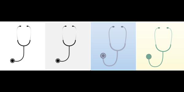 Healthcare Website Design: 5 Crucial Tips