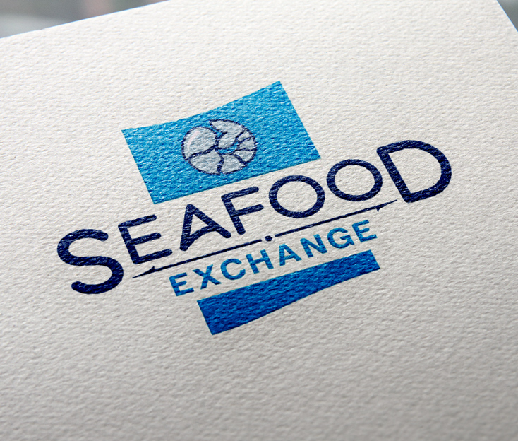 Seafood Exchange