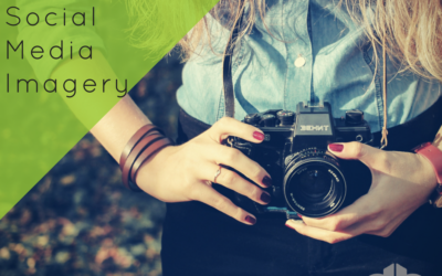 Social Media Imagery: Handy Tips to Optimize