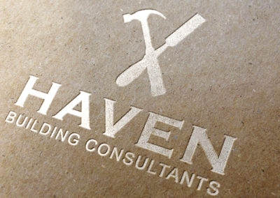 Haven Building Consultants