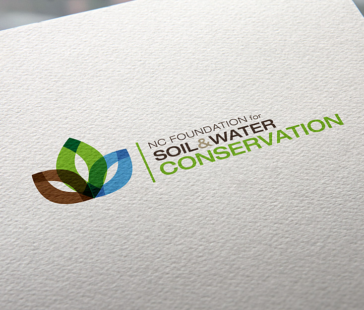 NC Foundation for Soil & Water Conservation