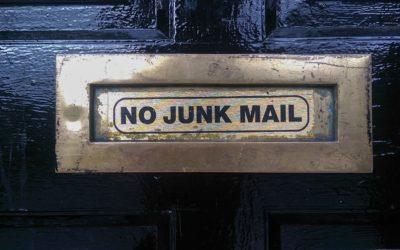 Email Segmentation: The Four Pillars of Segmenting