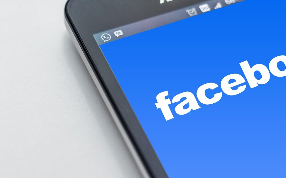 Easy Tips to Improve Your B2B Facebook Profile