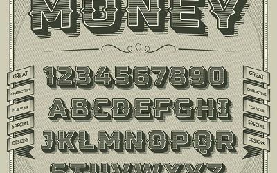 How To Choose A Mid-century Font For Your Web Design Project